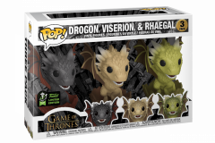 Game-of-Thrones-Hatched-Dragons-3-Pack-2