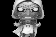 Marvel-Doctor-Doom-White-1