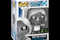 Marvel-Doctor-Doom-White-2