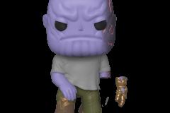 Marvel-Thanos-1