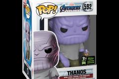 Marvel-Thanos-2