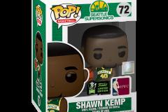 NBA-Shawn-Kemp-2