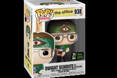 Office-Dwight-Recyclops-2