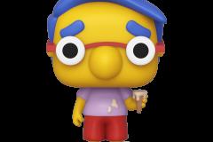 Simpsons-Milhouse-1