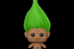 Trolls-Green-1