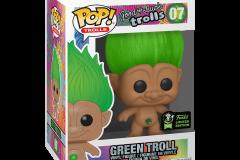 Trolls-Green-2