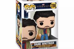 Eternals-738-Dane-Whitman-2