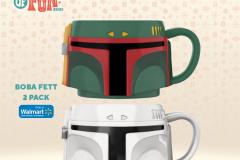 Festival-of-Fun-Mug-Star-Wars