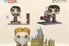 Festival-of-Fun-Harry-Potter-2