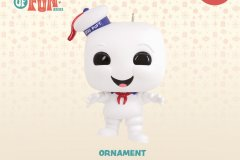 Festival-of-Fun-Ornament-Ghostbusters