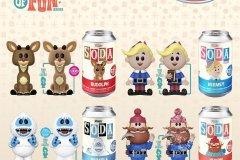 Festival-of-Fun-Rudolph-Soda