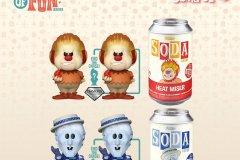 Festival-of-Fun-Year-Without-Santa-Soda