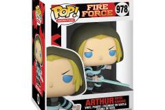 Fire-Force-978-Arthur-2
