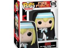 Fire-Force-979-Iris-2