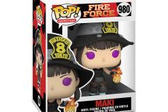 Fire-Force-980-Maki-2