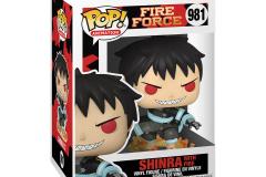 Fire-Force-981-Shinra-2