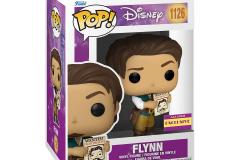 AAA-Flynn-2