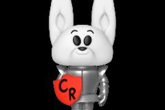 Crusader-Rabbit-1