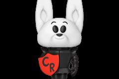 Crusader-Rabbit-2