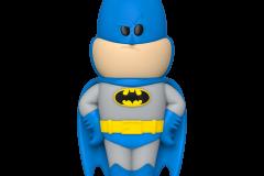 DC-Batman-1