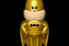 DC-Batman-2