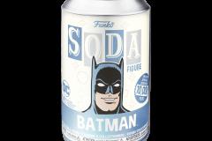 DC-Batman-3