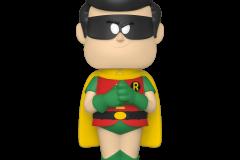 DC-Robin-1