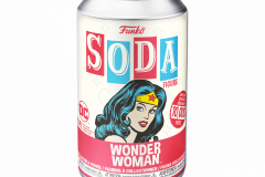 DC-Wonder-Woman-3