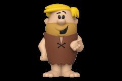 Hanna-Flintstones-Barney-1