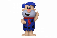 Hanna-Flintstones-Fred-2