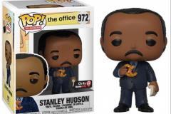 GameStop-Office-Stanley