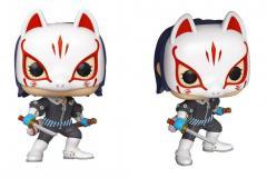 GameStop-Persona-5-Fox