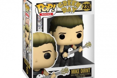 Green-Day-235-Mike-Dirnt-2