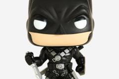 Grim-Knight-Batman-1