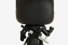 Grim-Knight-Batman-2