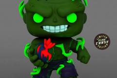 Immortal-Hulk-Chase-1