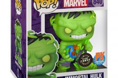 Immortal-Hulk-Chase-2