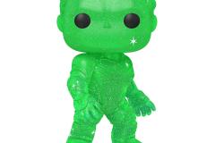 Infinity-Saga-Art-Series-48-Hulk-1