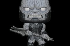 Justice-League-Snyder-Darkseid-Metallic-DCShop
