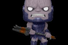 Justice-League-Snyder-Darkseid-Metallic-Walmart