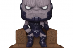 Justice-League-Snyder-Darkseid-Throne