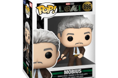 Loki-896-Mobius-2