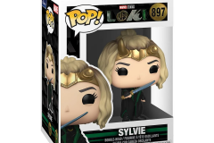Loki-897-Sylvie-2