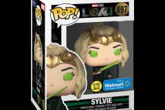 Loki-897-Sylvie-Glow-WM-2