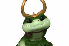 Loki-901-Alligator-HT-1