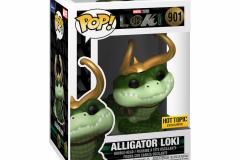 Loki-901-Alligator-HT-2