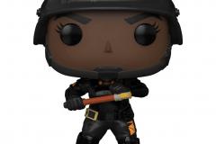 Loki-903-Hunter-B15-Amazon-1