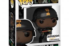 Loki-903-Hunter-B15-Amazon-2