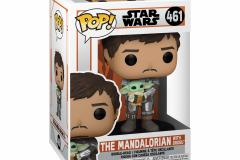 Mandalorian-461-Unmasked-with-Grogu-2