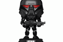 Mandalorian-466-Dark-Trooper-1